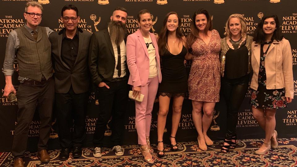 100CHK_News_Emmys2018