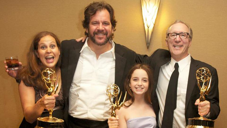 100CHK_News_Emmys2014