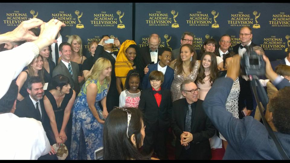 100CHK_News_Emmys2015