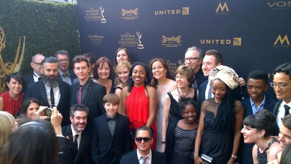 100CHK_News_Emmys2016