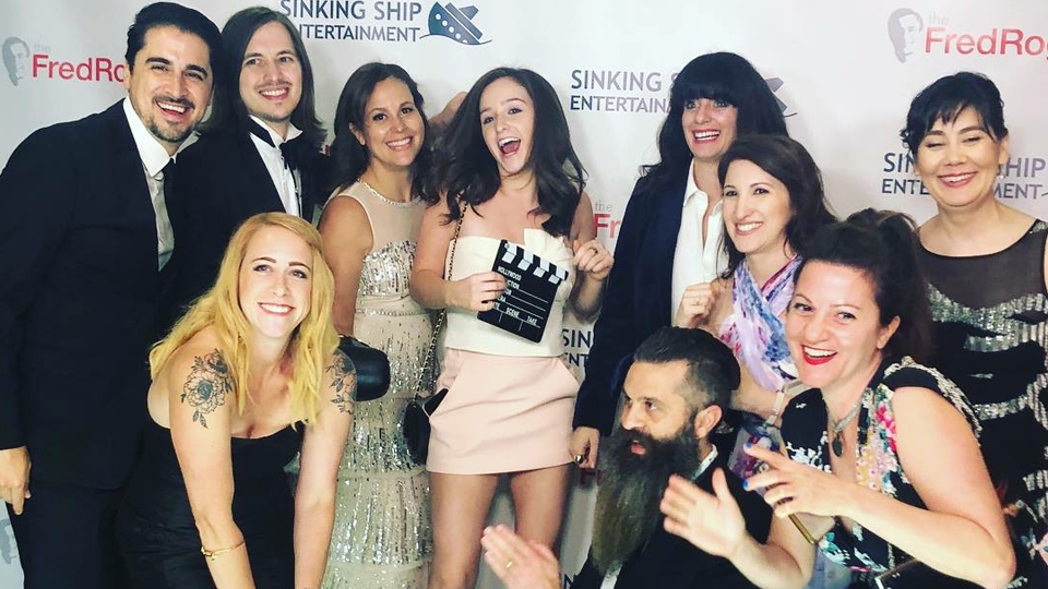 100CHK_News_Emmys2017